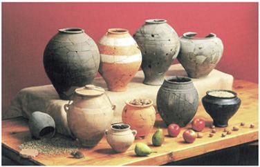 Archéologie, Lutter