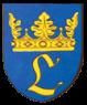 Lutter - Haut-Rhin